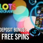 slots_heaven_20_free_spins_no_deposit