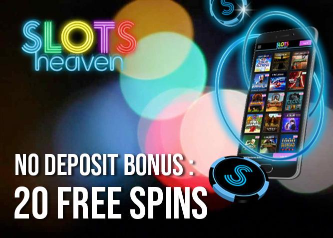active dreams casino bonus codes